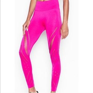 Victoria's Secret Sport 7/8 Tights Leggings